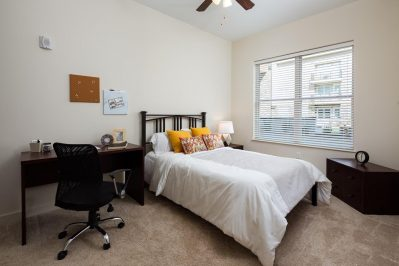 Apartments Gallery - 6