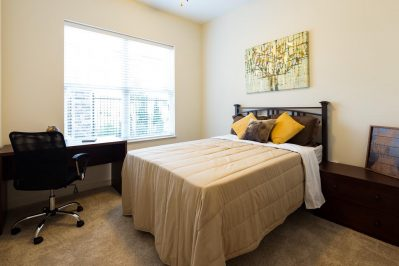Apartments Gallery - 18