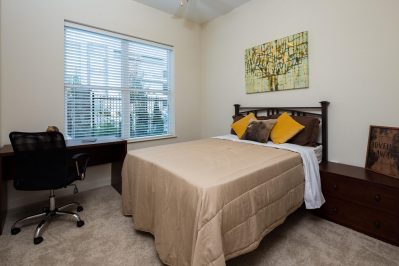 Apartments Gallery - 8